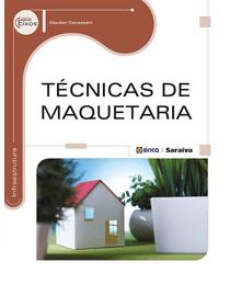 Tecnicas-De-Maquetaria
