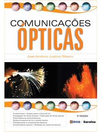 Comunicacoes-Opticas