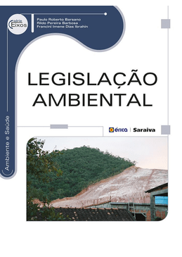 Legislacao-Ambiental