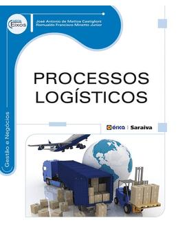Processos-Logisticos