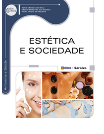 Estetica-e-Sociedade