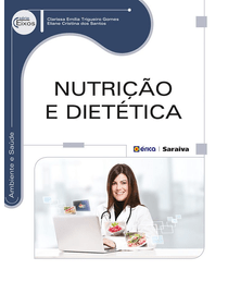Nutricao-e-Dietetica