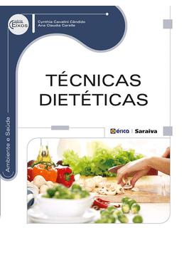 Tecnicas-Dieteticas