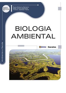 Biologia-Ambiental