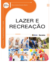 Lazer-e-Recreacao