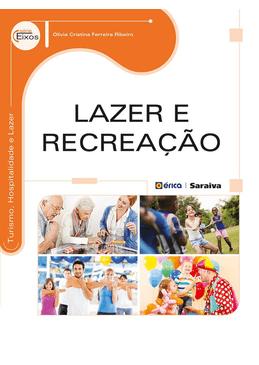 Lazer-e-Recreacao