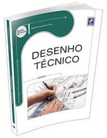 Desenho-Tecnico