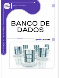 Banco-De-Dados