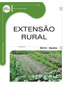 Extensao-Rural