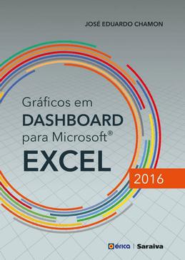 Graficos-em-Dashboard-para-Microsoft-Excel-2016