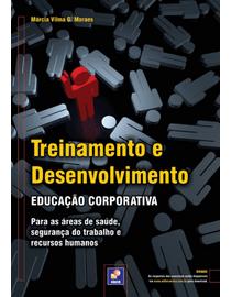 Treinamento-e-Desenvolvimento
