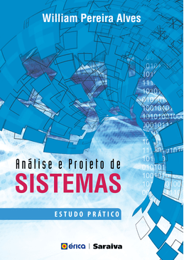 Analise-e-Projeto-de-Sistemas