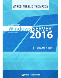 Windows-Server-2016---Fundamentos