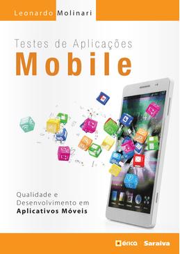Testes-de-Aplicacoes-Mobile