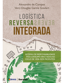 Logistica-Reversa-Integrada