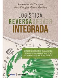 Logistica-Reversa-Integrada
