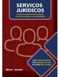 Servicos-Juridicos