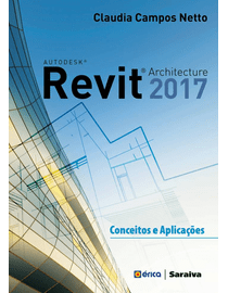 Autodesk-Revit-Architecture-2017