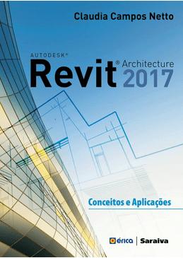 Autodesk-Revit-Architecture-2017