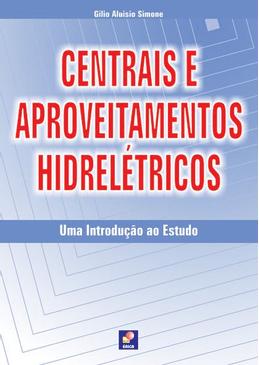 Centrais-e-Aproveitamentos-Hidreletricos