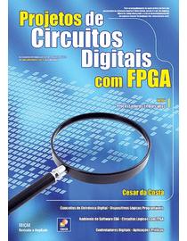 Projetos-de-Circuitos-Digitais-com-FPGA