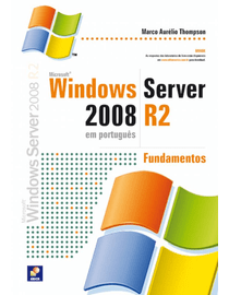 Windows-Server-2008-R2---Fundamentos