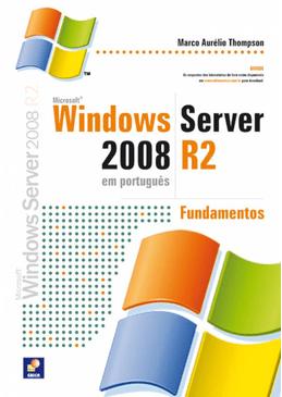 Windows-Server-2008-R2---Fundamentos