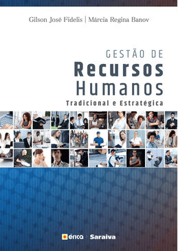 Gestao-de-Recursos-Humanos