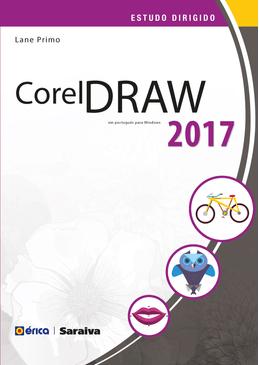 Estudo-Dirigido-De-Coreldraw-2017-Em-Portugues