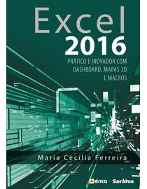 Excel-2016---Pratico-e-Inovador-Com-Dashboard-Mapas3D-E-Mac