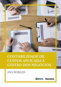 Contabilidade-de-Custos-Aplicada-a-Gestao-dos-Negocios