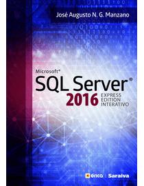 Microsoft-SQL-Server-2016-Express-Edition-Interativo