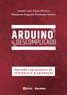 Arduino-Descomplicado