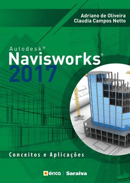 Autodesk-Navisworks-2017