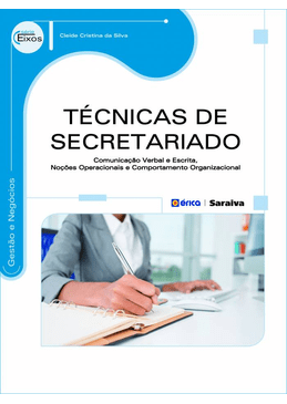 Tecnicas-de-Secretariado