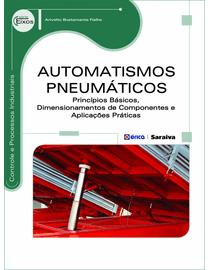 Automatismos-Pneumaticos