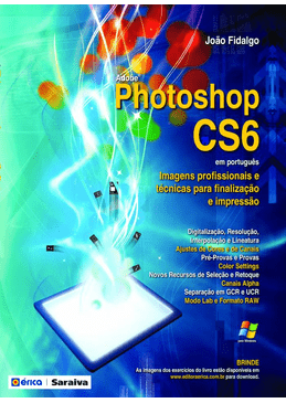 Adobe-Photoshop-CS6-em-Portugues