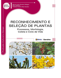 Reconhecimento-e-Selecao-de-Plantas