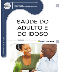 Saude-do-Adulto-e-do-Idoso