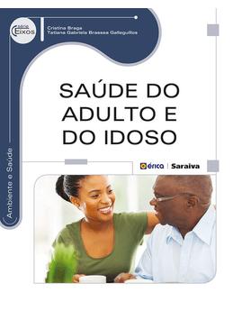 Saude-do-Adulto-e-do-Idoso