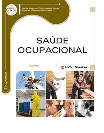 Saude-Ocupacional