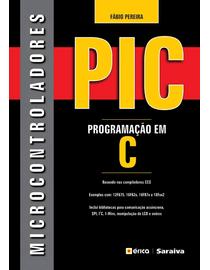 Microcontroladores-Pic-Programacao-em-C