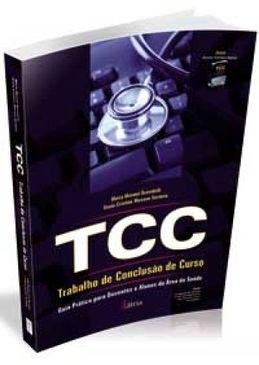 TCC-Trabalho-conclusao-curso