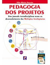 Pedagogia-dos-Projetos-Uma-Jornada-Interdisciplinar-Rumo