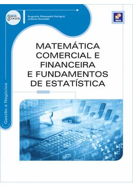 Matematica-Comercial-e-Financeira-e-Fundamentos-de-Estatistica