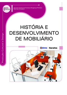 Historia-e-Desenvolvimento-de-Mobiliario