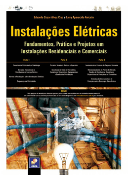 Instalacoes-Eletricas-