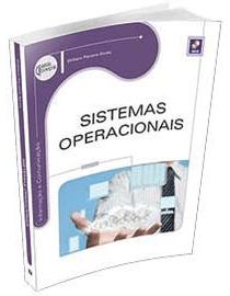 Sistemas-Operacionais