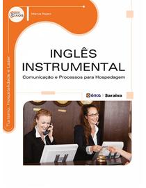 Ingles-instrumental