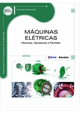 Maquinas-Eletricas-2016